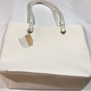 Ralph Lauren fragrance bag